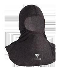 Veridian-Hood-Nomex_Lenzing-Heather-200x250